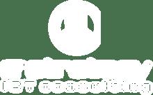 logo-bianco-itstrategy