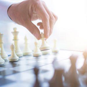 it-strategy-strategia