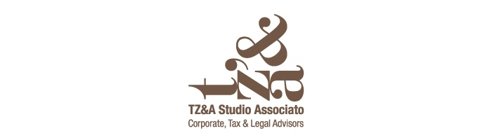 Studio TZ&A