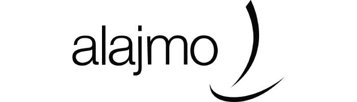 Alajmo