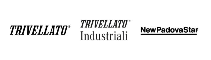 Gruppo Trivellato