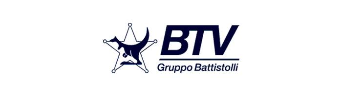 Gruppo Battistolli